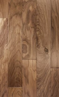 I do believe this is the new flooring that will be going into my house in a few weeks. Urban Floor in natural walnut. | texture | Pinterest