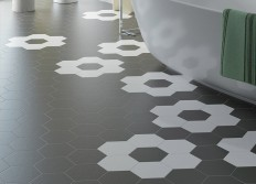 Hexatile-bath-amb-h.jpg (850×613)