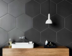 six6-argent-and-graphite-hexagon-tile.jpg (900×696)