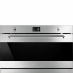 Oven SFPA9395X - Smeg | Smeg AU
