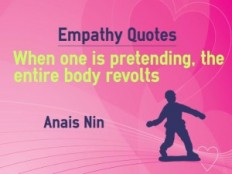 Best Collection of Empathy Quotes | Quotes on Empathy | Quotes about Empathy