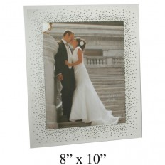 25+ Creative Wedding Picture Frames