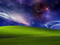 Top Galaxy Wallpapers HD