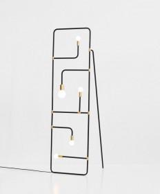 La Collection Lumineuse De Lambert Et Fils - Buamai