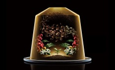 Luxury Still Life Photographer, NORI nespresso, advertising, conceptual ? » nespresso, advertising, conceptual