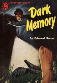 Handi-Book Paperback Covers