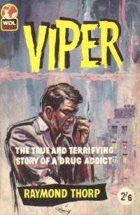 British Drug Theme Books