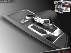 Audi Q7 (2016) picture #107, 800x600