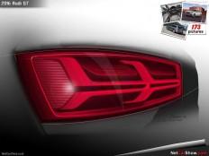 Audi Q7 (2016) picture #112, 800x600