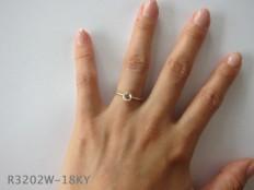 R3202W | Satomi Kawakita Jewelry