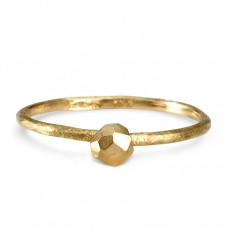 R2501 | Satomi Kawakita Jewelry