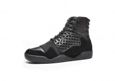 ADIDAS Y-3 _ HELD ENFORCER on
