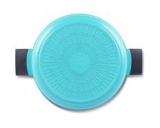 Compact Cookware | Yanko Design