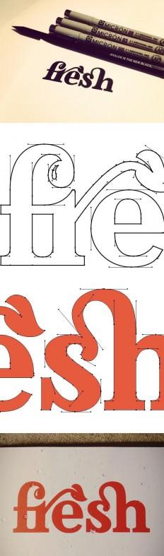 Épinglé par Lindsay Anderson sur Graphic Design | Pinterest
