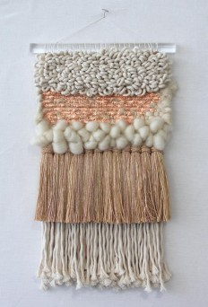 Textiles for Sale — ALL ROADS