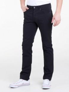 Spodnie / M??czyzna - BIG STAR FW15