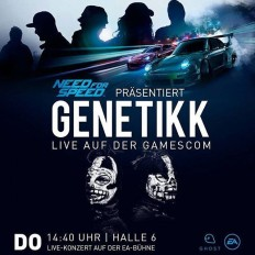 genetikk (@gnkk1) • Instagram-Fotos und -Videos