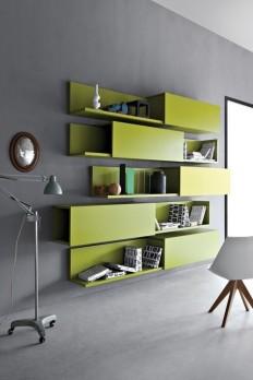Daily Inspiration #2186 | Abduzeedo Design Inspiration