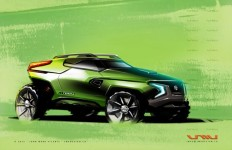 Pin by Simon Philpott on Concept cars | Pinterest