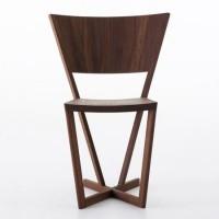 Chair / Dezeen » 2008 » June