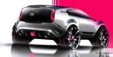 Car Design Core - Timeline Photos