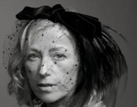 Cindy Sherman « ayakootsuka