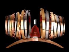 Hennessy-H250-2.jpg (1200×899)