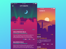 Skydeck_App_-_Attachment_-_Screens__2x.png by Konst