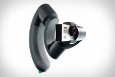 Aeon GoPro Stabilizer | Uncrate