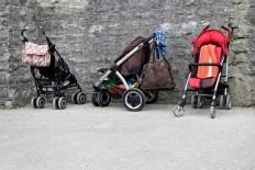 Jaki wózek dla dziecka kupi?? Sprawd? ranking i opinie na CoDlaDziecka.pl