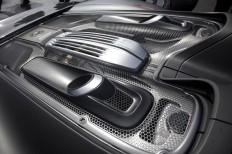 visualsweetness: porsche 918 | 2. Detail-CMF-Pattern | Pinterest