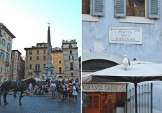 10 REASONS TO LOVE AND HATE ROME – Travel Monkey Blog