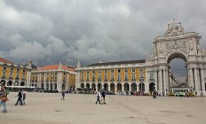 LISBON IN 4 DAYS – Travel Monkey Blog