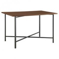 Elmsley Dining Table - Chestnut (60 x 36) : Target