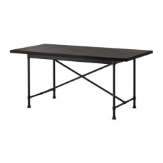 KARPALUND / RYGGESTAD Table - IKEA