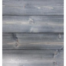 Timeline Wood 11/32 in. x 5.5 in. x 47.5 in. Distressed Grey Wood Panels (6-Pack)-00957 - The Home Depot