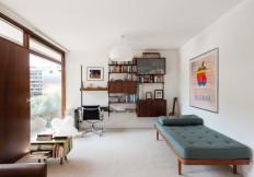 The Barbican Estate   Plastolux