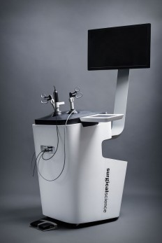 SimFrame | Medical Simulator | Beitragsdetails | iF ONLINE EXHIBITION | Product Design Inspiration | Pinterest