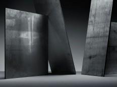 Portfolio | Frederik Lieberath