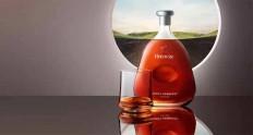 1153536_hennessy-reserve-son-nouveau-cognac-au-travel-retail-web-tete-021312515007.jpg (1000×533)