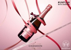 chandon-2015ad.jpg (776×550)