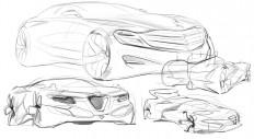 doodl1.jpg (1600×879)