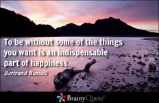 Best Collection of Happiness Quotes |