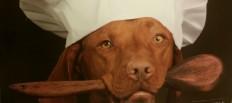 Super Duper Cute Dog Videos | Surprise Feed