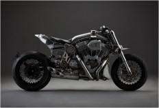 DUU MOTORCYCLE