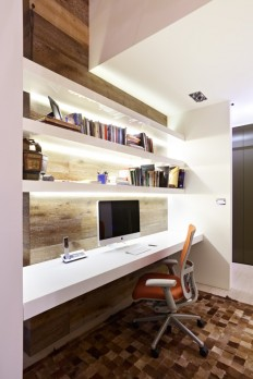 kr_091210_10 | CONTEMPORIST