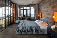 loft-apartment_270715_16 | CONTEMPORIST