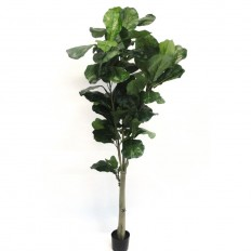 Faux Fiddle Leaf Fig Tree - Various Options | Flux Boutique
