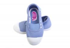 Shoe Labels   Essmak