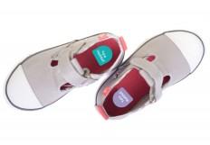 Shoe Labels | Essmak